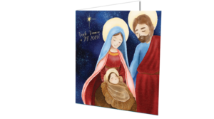 Vianocne a novorocne pozdravy Kolekce symboly